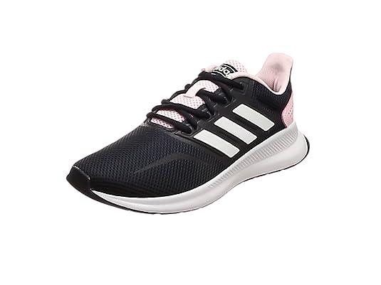 adidas Runfalcon, Zapatillas Running Mujer