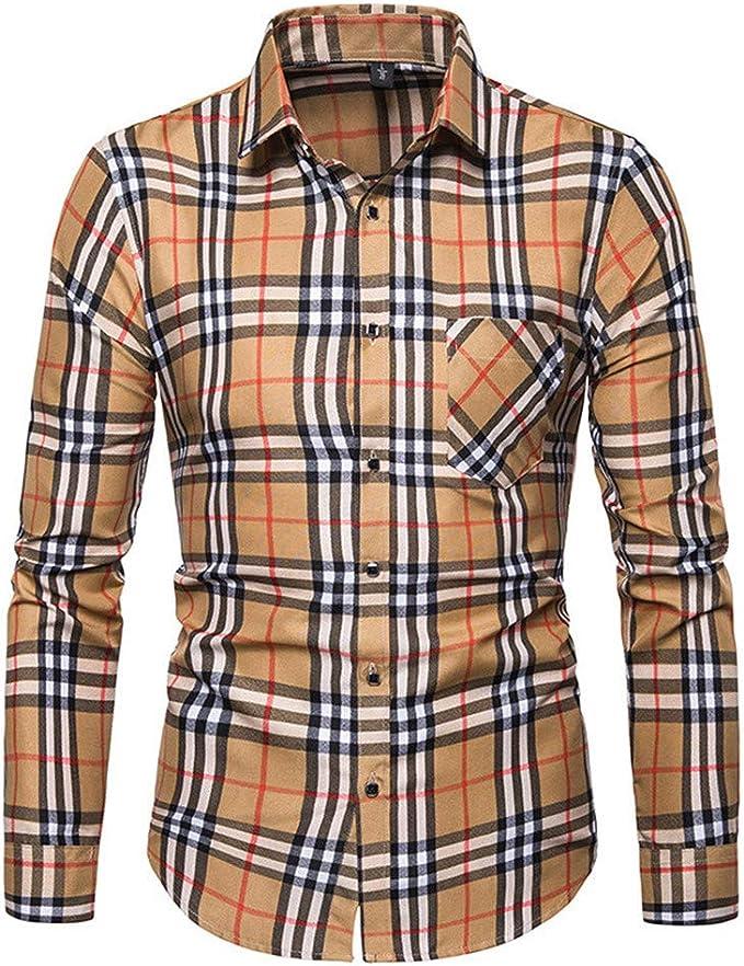 Subink Camisas para Hombre, Camisetas de la WWE, Camisa ...