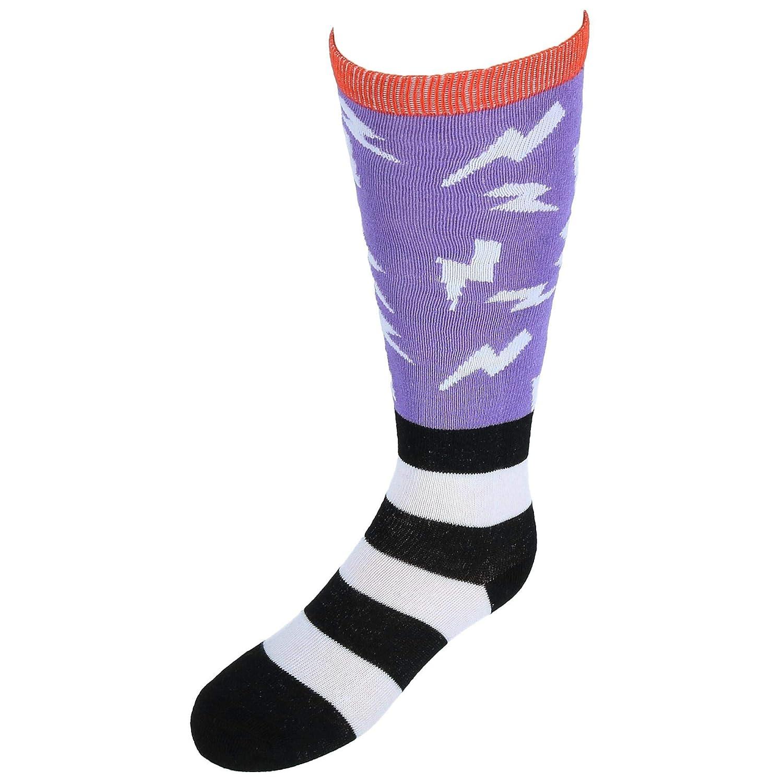 Gertex Girls Halloween Knee High Socks