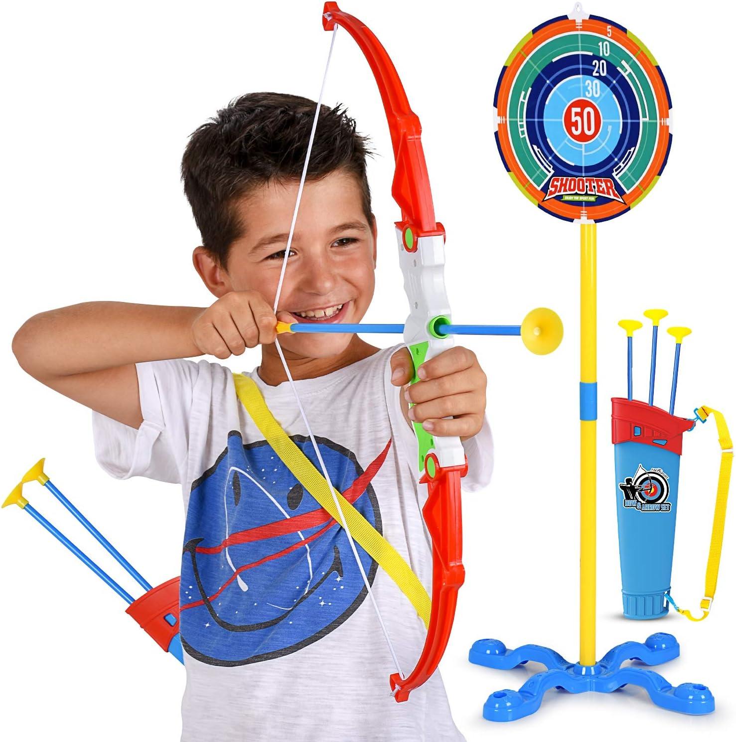1PC Arrow sponge Archery Soft Tipped Battle Practice Accessory Target Portable