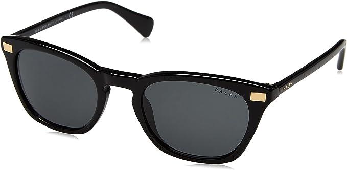 Ralph Lauren Gafas de sol para Mujer