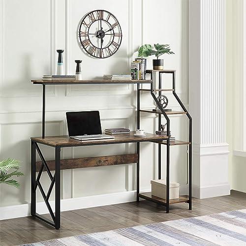 Henf Home Office Computer Desk