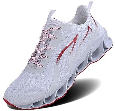 Scarpe da Running, da ginnastica, da atletica e