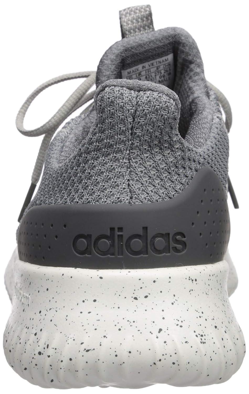 premium selection 19474 b8694 Amazon.com   adidas Men s Cloudfoam Ultimate   Running