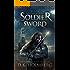Soldier Sword (The Teralin Sword Book 2)