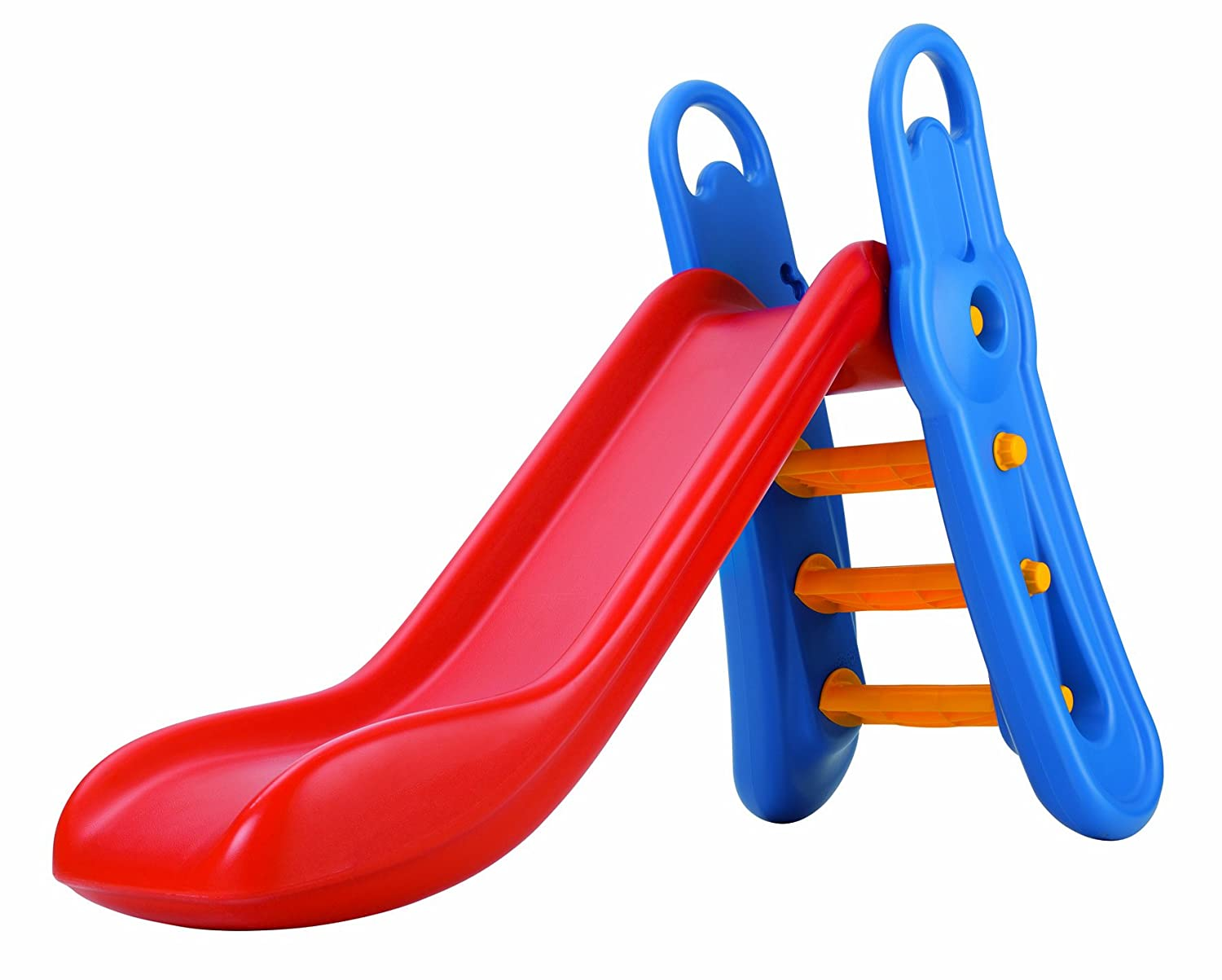 BIG-Fun-Slide - BIG Baby Rutsche