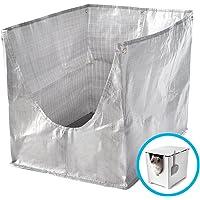 Modkat Flip Litter Box Liner Refill