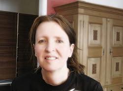 Nathalie Leclercq