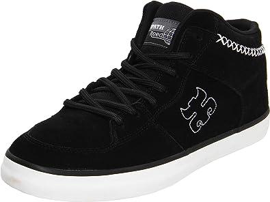 48b14700484262 Amazon.com  Ipath Men s Reed Mid S  Shoes