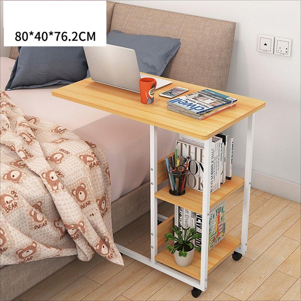 Folding table Nan Mesa móvil del Ordenador portátil, Escritorio de ...