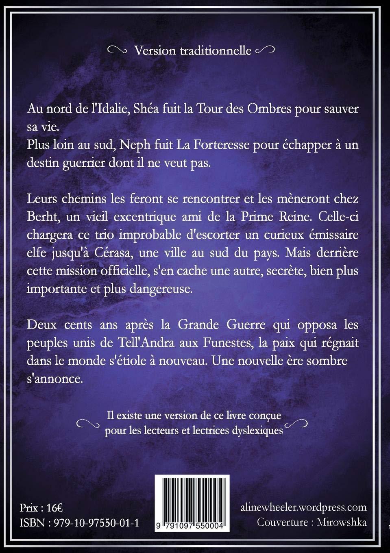 itidivacefyx.gq: Livres français: Kindle Store