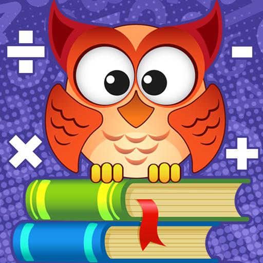 Quiz De Matematica Amazon Com Br Amazon Appstore