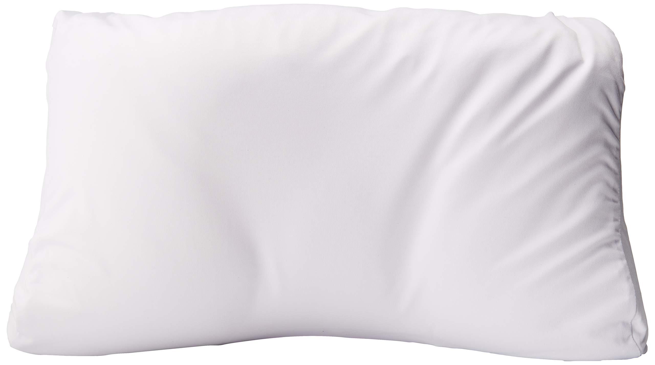 Sobakawa Cloud Pillow 12.6″ x 18.5″ x 3.15″