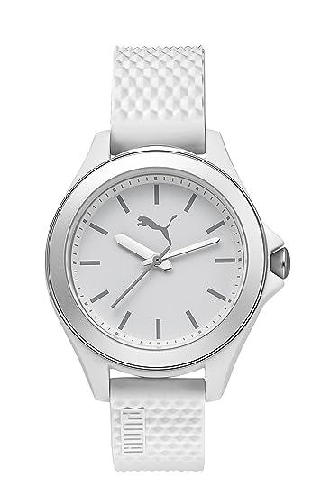 619815173336 Puma PU104062002 Reloj Análogo de Lujo
