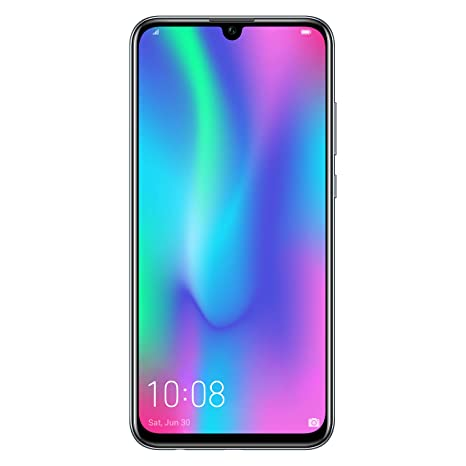 "Honor 10 Lite 15,8 cm (6.21"") 3 GB 64 GB SIM"