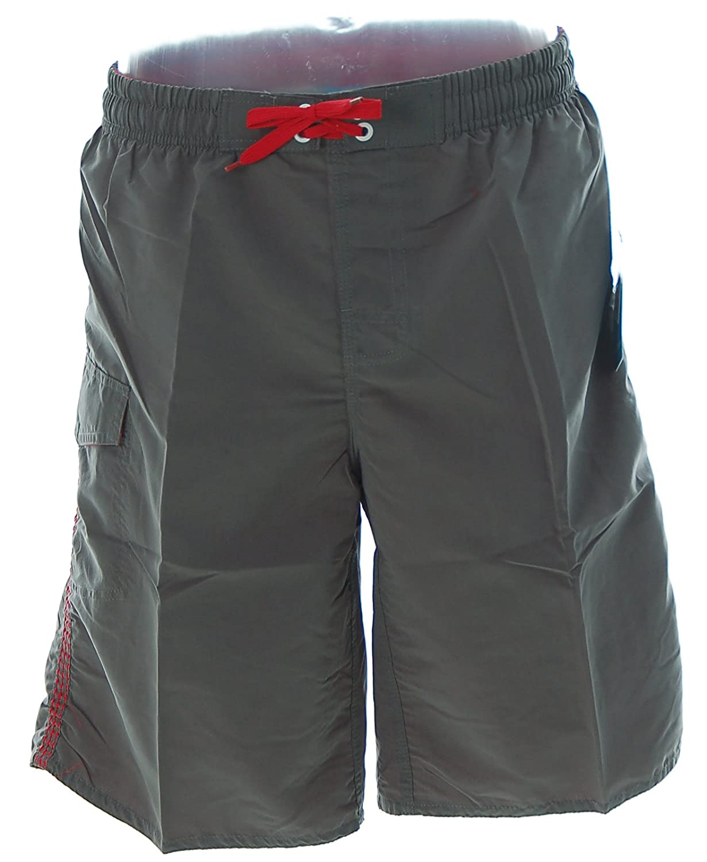 Shiwi ? Strandshorts Shorts Swimming Swim Shorts