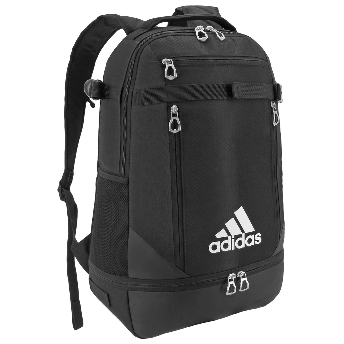 adidas Utility Team Backpack by adidas