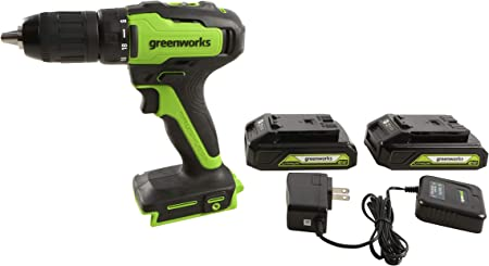 Greenworks  featured image 1
