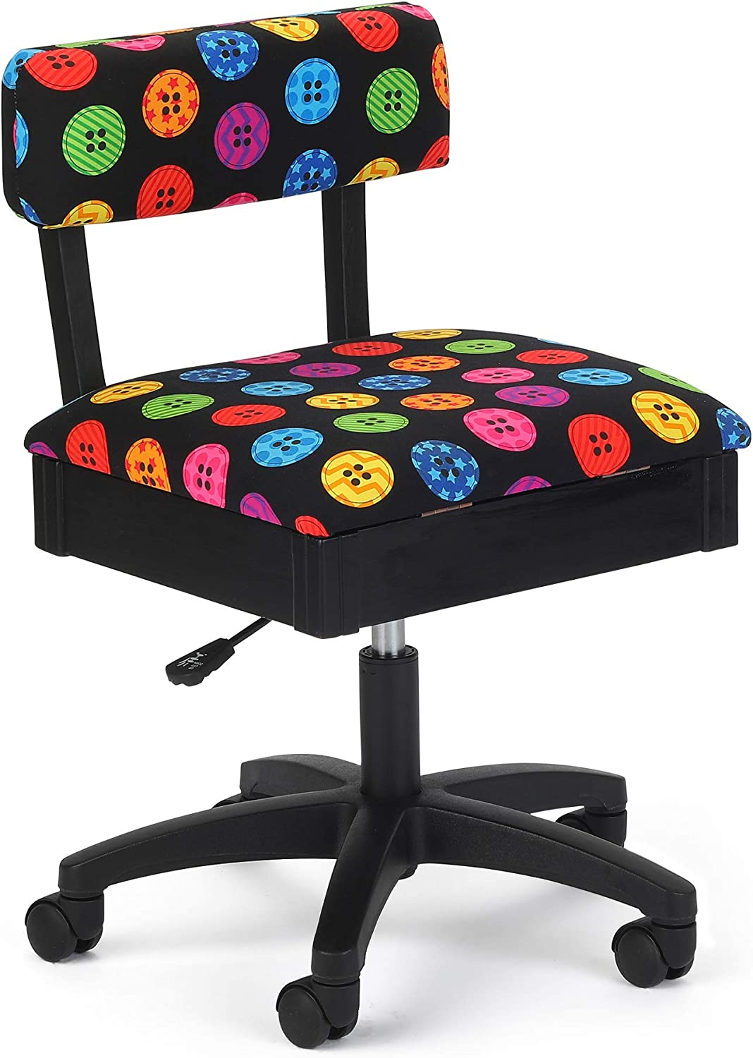 5 Best Chair for Sewing Machine