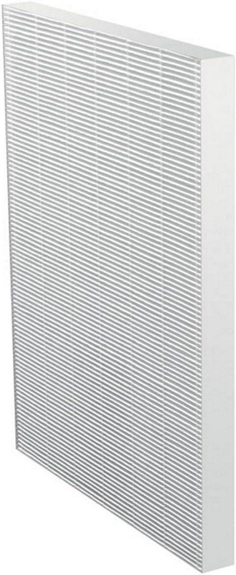 Electrolux EF113 - Accesorio para purificador de aire: Amazon.es: Hogar