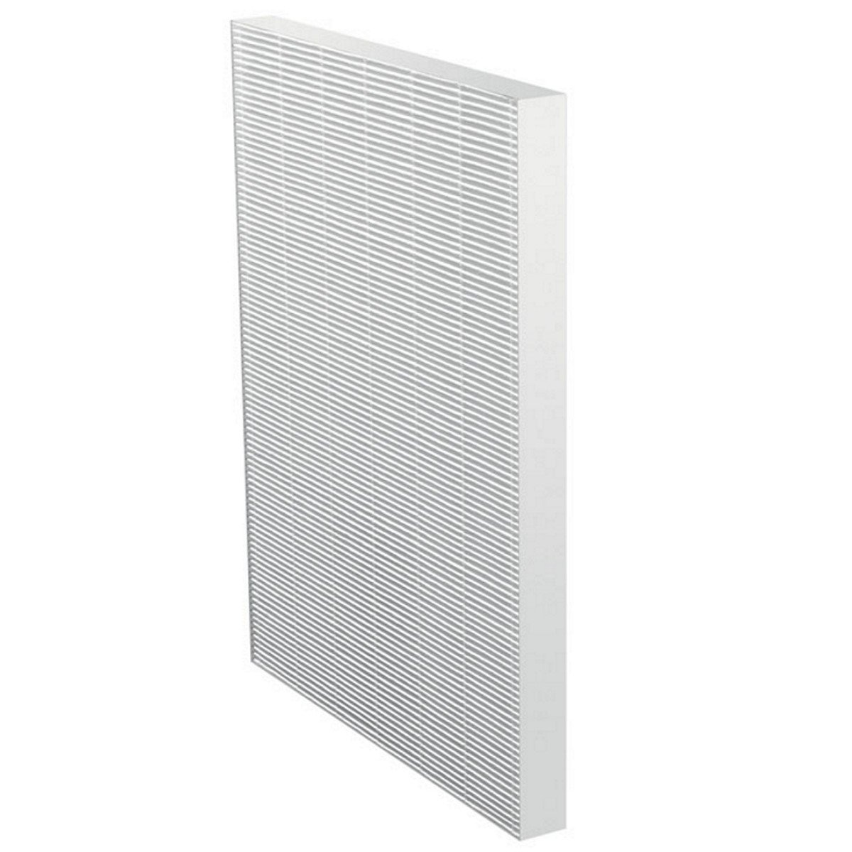 Electrolux 900167651 EF113 Filtro HEPA per Filtro dell'Aria Air Cleaner EAP150