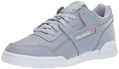 84c6d7bf43eb7 Reebok Men s Workout Plus Cross Trainer Fcu-Cool Shadow Digital g 3.5 ...