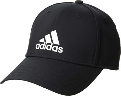 adidas 6 Panel Classic Cap Lightweight Embroidered Casquette