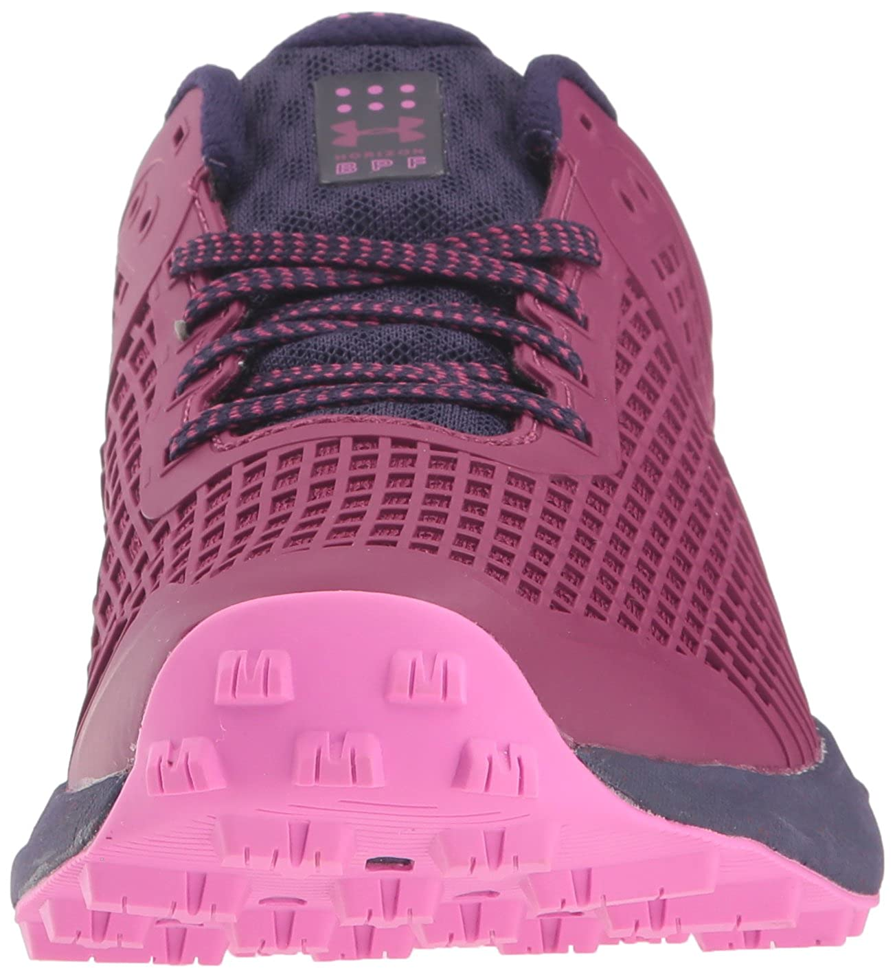 Femme Bpf Bpf Femme Under Armour3020298Horizon Armour3020298Horizon Under BWrCxode