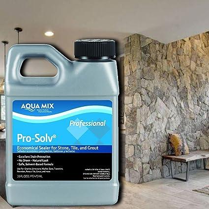 Aqua Mix Pro-Solv - Quart by Aqua Mix