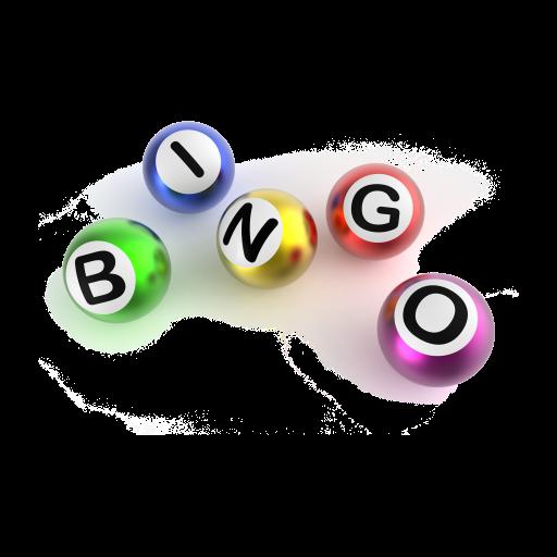 Spin Bingo - 7