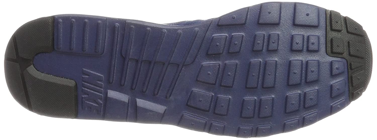 sports shoes 3bed9 c5119 Nike Men s Air Max Vision Low-Top Sneakers  Amazon.co.uk  Shoes   Bags