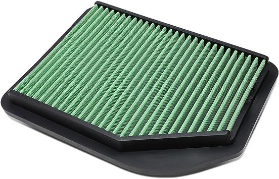 Genuine OEM Honda CR-V 2010-2011 Air Filter /& Cabin Filter Kit CRV