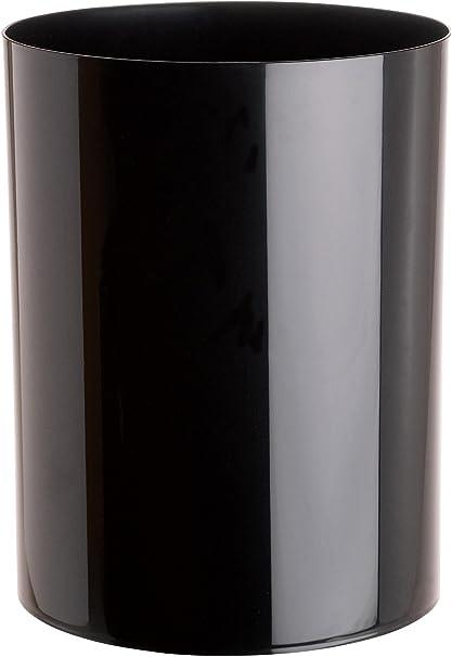 Archivo 2000-2000BL color blanco Papelera 17 litros de capacidad