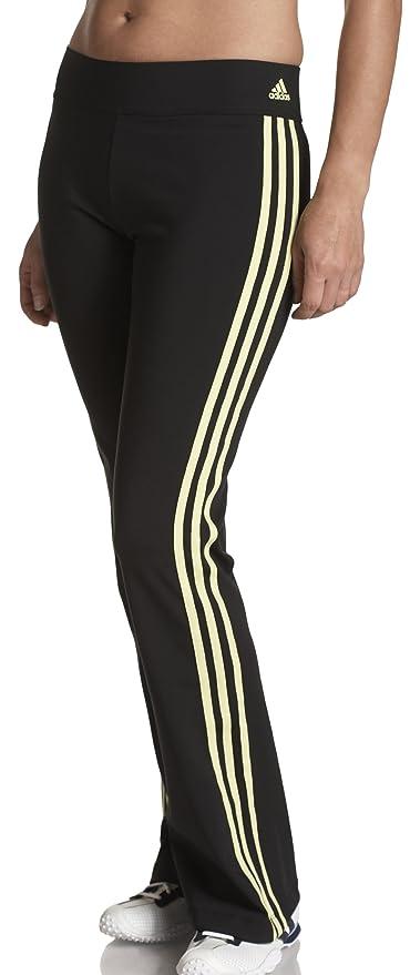 adidas leggings india