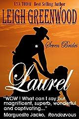 Laurel (Seven Brides Book 4) Kindle Edition