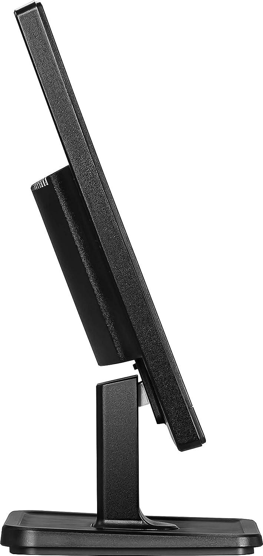 Pannello TN antiriflesso MSI PRO MP221 Monitor Professionale Flat 22 VESA 100x100mm standard Frequenza 60Hz Display 16:9 Full HD collegamenti 1x HDMI e 1x VGA 1920x1080 Tempo di risposta 5ms