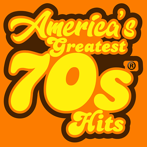 America's Greatest 70s Hits (Music Player For Pc)