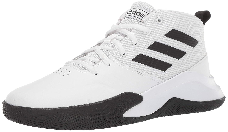 wide kids basketball shoes