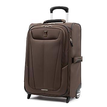 e304e7687 Amazon.com | Travelpro Maxlite 5 | 22