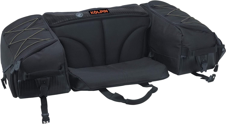 Kolpin 91155矩阵座椅袋