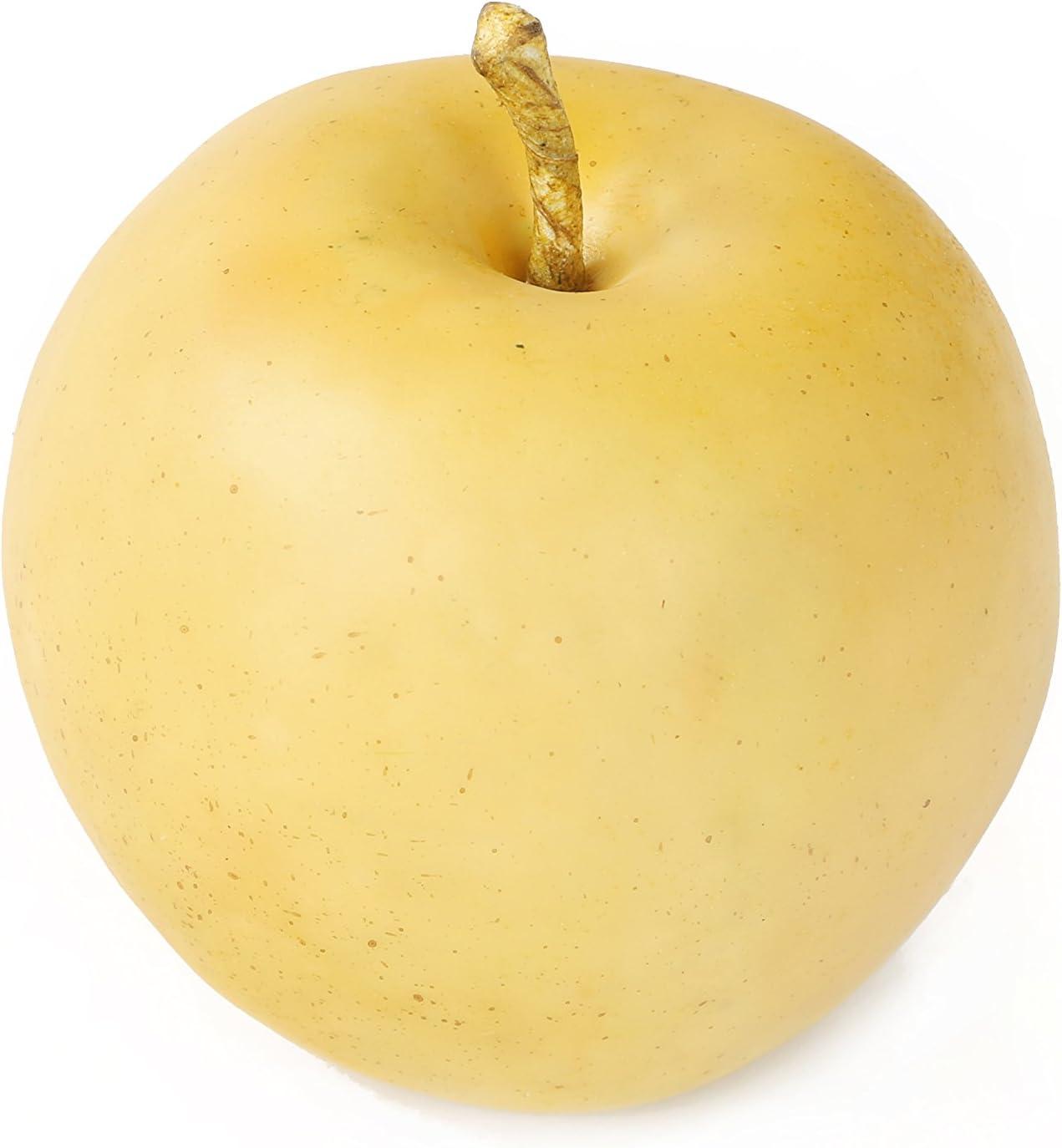 Mecanismo To Nature Golden Delicious Apple