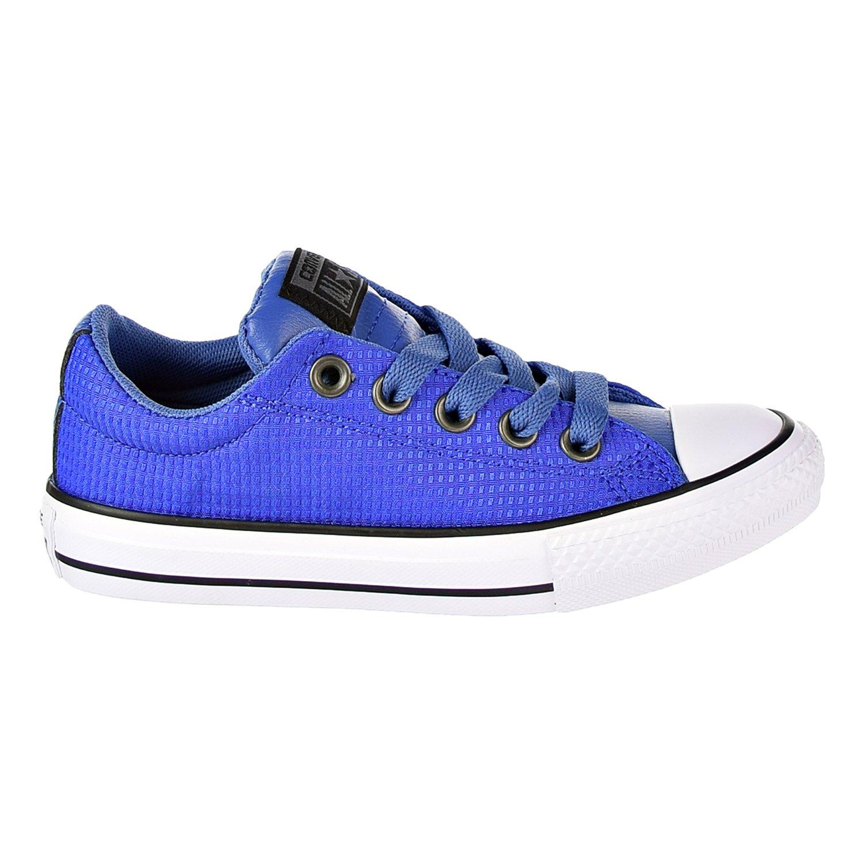 33eba1209caaf Converse Chuck Taylor All Star Street Slip on Shoe