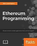 Ethereum Programming