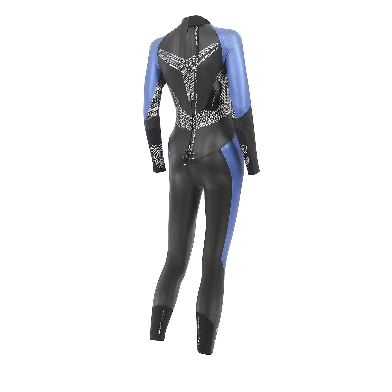 /Costume da Fantasma Triathlon Muta Aqua Sphere/