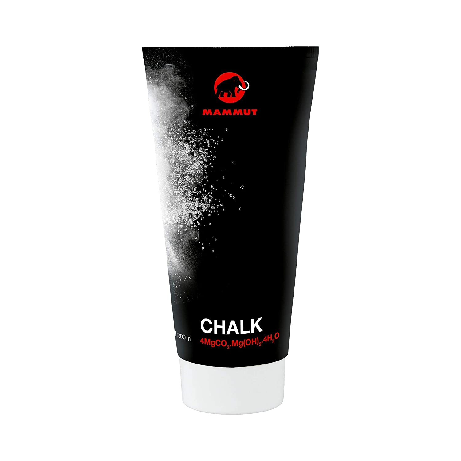 Mammut Kreide Liquid Chalk 200 ml neutral, One size