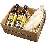Simply Cornish Hampers Pasty & Betty Stogs Box