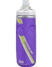 CamelBak Podium Chill, Botella de Agua con Aislamiento, (740 ml)