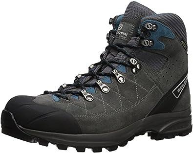 Kailash Trek GTX Hiking Boots