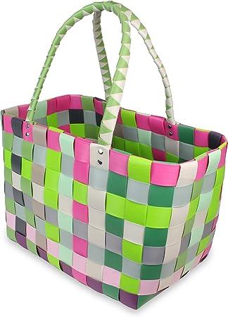 Wasserabweisende Farbe große wasserabweisende tasche henkeltasche tragetasche perfekt