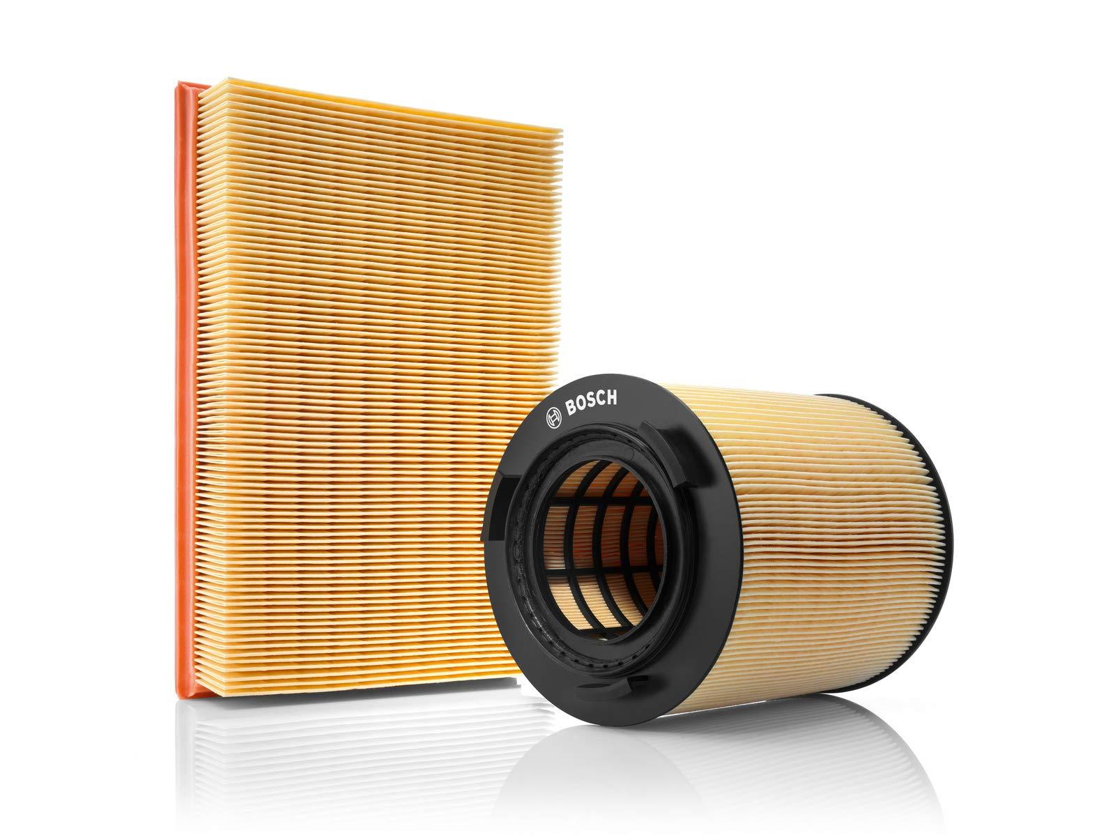 Bosch S3971 Air Filter